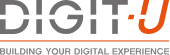 logo-digitu-agence-mobile-first