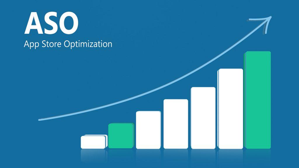 En savoir davantage sur l'App Store Optimization (ASO)