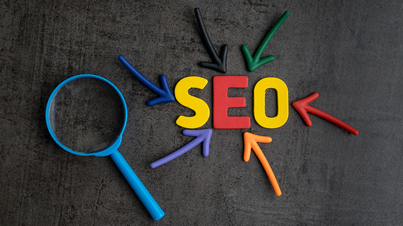 techniques-seo-2020-referencement-seo-tunisie