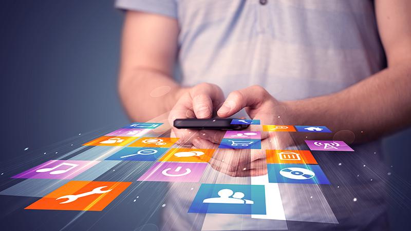 Application mobile native ou hybride : laquelle choisir ?