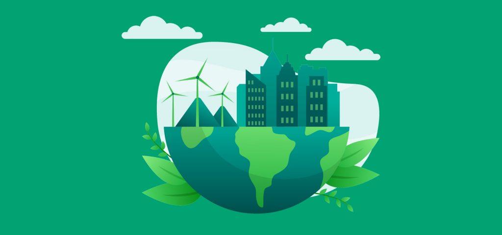 En savoir plus sur l'éco-conception web