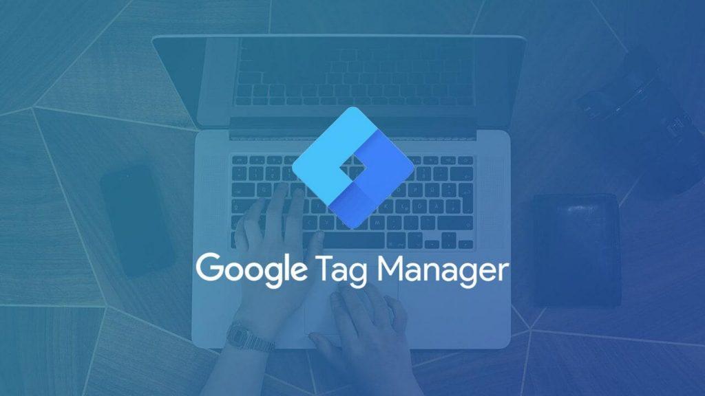Google Tag Manager : un outil intéressant
